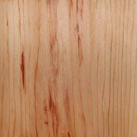 Cedar Pure Tung Oil