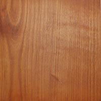 Cherry Pure Tung Oil