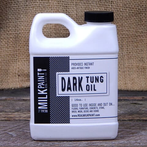Comparing Tung Oil vs Linseed Oil - Best in 2017