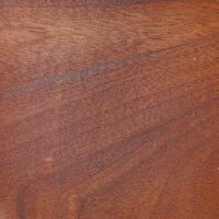 Mahogany Pure Tung Oil