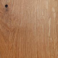 Oak Pure Tung Oil