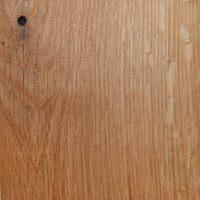 Oak Pure Tung Oil