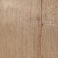 Oak Raw Wood