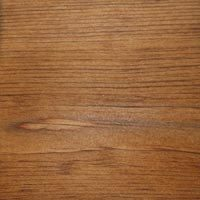 Pure Tung Oil (Chinawood Oil)