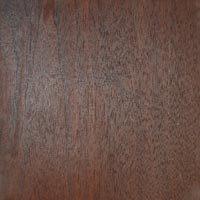 Walnut Dark Tung Oil