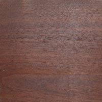 Walnut Pure Tung Oil