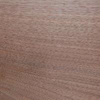Walnut Raw Wood