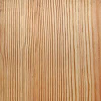 Yellow Pine Pure Tung Oil